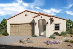 Photo of 21268 W Hubbell Street, Buckeye, AZ 85396 (MLS # 5858370)
