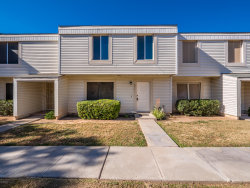 Photo of 6411 S El Camino Drive, Tempe, AZ 85283 (MLS # 5858376)