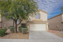 Photo of 21834 W Sonora Street, Buckeye, AZ 85326 (MLS # 5858501)