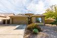 Photo of 29253 N Yellow Bee Drive, San Tan Valley, AZ 85143 (MLS # 5858554)