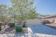 Photo of 18245 W Hatcher Road, Waddell, AZ 85355 (MLS # 5858585)