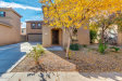 Photo of 18545 W Mariposa Drive, Surprise, AZ 85374 (MLS # 5858651)