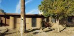 Photo of 220 E Cholla Street, Casa Grande, AZ 85122 (MLS # 5858655)