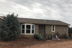 Photo of 255 E Hazelwood Road, Young, AZ 85554 (MLS # 5858716)