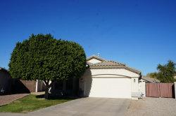 Photo of 1718 E Morgan Court, Gilbert, AZ 85295 (MLS # 5858727)