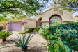 Photo of 22016 N 36th Street, Phoenix, AZ 85050 (MLS # 5858761)