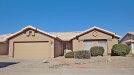 Photo of 5340 W Saragosa Street, Chandler, AZ 85226 (MLS # 5858817)
