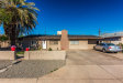 Photo of 522 W Chipman Road, Phoenix, AZ 85041 (MLS # 5858905)