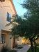 Photo of 455 S Mesa Drive, Unit 114, Mesa, AZ 85210 (MLS # 5858947)