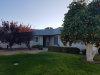 Photo of 10561 W Campana Drive, Sun City, AZ 85351 (MLS # 5859009)