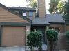 Photo of 14002 N 49th Avenue, Unit 1109, Glendale, AZ 85306 (MLS # 5859012)