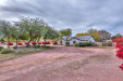 Photo of 7532 N Citrus Road, Waddell, AZ 85355 (MLS # 5859067)
