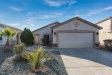 Photo of 22647 W Mohave Street, Buckeye, AZ 85326 (MLS # 5859078)