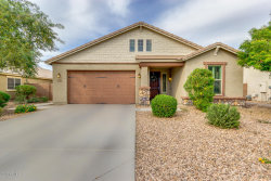 Photo of 2226 E Gillcrest Road, Gilbert, AZ 85298 (MLS # 5859089)