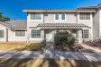 Photo of 860 N Mcqueen Road, Unit 1179, Chandler, AZ 85225 (MLS # 5859119)