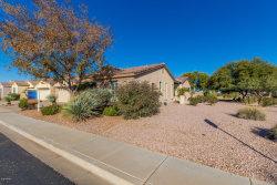 Tiny photo for 4390 E Ficus Way, Gilbert, AZ 85298 (MLS # 5859245)