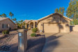 Photo of 23602 S Desert Dance Court, Sun Lakes, AZ 85248 (MLS # 5859359)