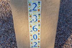 Tiny photo for 23602 S Desert Dance Court, Sun Lakes, AZ 85248 (MLS # 5859359)