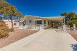 Photo of 26631 S Gila Place, Sun Lakes, AZ 85248 (MLS # 5859377)