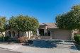 Photo of 8323 N 179th Drive, Waddell, AZ 85355 (MLS # 5859461)
