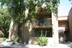Photo of 8256 E Arabian Trail, Unit 127, Scottsdale, AZ 85258 (MLS # 5859485)
