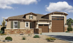 Photo of 17368 W Hadley Street, Goodyear, AZ 85338 (MLS # 5859544)