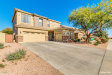 Photo of 1326 E Cecil Court, Casa Grande, AZ 85122 (MLS # 5859577)