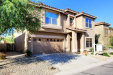 Photo of 7500 E Deer Valley Road, Unit 79, Scottsdale, AZ 85255 (MLS # 5859597)