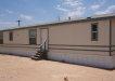 Photo of 5595 N Cambric Lane, Casa Grande, AZ 85122 (MLS # 5859618)