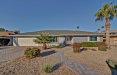 Photo of 18220 N Conquistador Drive, Sun City West, AZ 85375 (MLS # 5859700)