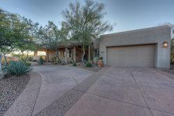 Photo of 11428 N Kiowa Circle, Fountain Hills, AZ 85268 (MLS # 5859768)