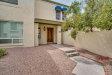 Photo of 8653 S 51st Street, Unit 2, Phoenix, AZ 85044 (MLS # 5859823)