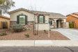 Photo of 18242 W Hatcher Road, Waddell, AZ 85355 (MLS # 5859959)