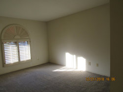 Tiny photo for 26213 S Saddletree Drive, Unit 18, Sun Lakes, AZ 85248 (MLS # 5859977)