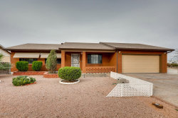 Photo of 11338 N 114th Drive, Youngtown, AZ 85363 (MLS # 5859995)