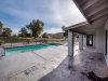 Photo of 13425 N Coral Gables Drive, Phoenix, AZ 85023 (MLS # 5860003)