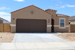 Photo of 1255 E Thomas Drive, Casa Grande, AZ 85122 (MLS # 5860045)