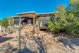 Photo of 15515 W Camdon Drive, Casa Grande, AZ 85194 (MLS # 5860100)