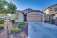 Photo of 3959 E Sourwood Drive, Gilbert, AZ 85298 (MLS # 5860111)