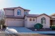 Photo of 6535 W Tether Trail W, Phoenix, AZ 85083 (MLS # 5860133)