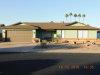 Photo of 2326 E Aspen Drive, Tempe, AZ 85282 (MLS # 5860210)