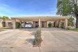 Photo of 5313 S La Rosa Drive, Tempe, AZ 85283 (MLS # 5860221)
