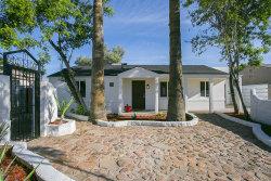 Photo of 1618 E Granada Road, Phoenix, AZ 85006 (MLS # 5860283)