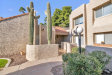 Photo of 7810 E Via Camello --, Unit 73, Scottsdale, AZ 85258 (MLS # 5860320)