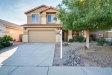 Photo of 957 W Tremaine Avenue, Gilbert, AZ 85233 (MLS # 5860326)
