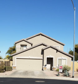 Photo of 11532 W Palo Verde Avenue, Youngtown, AZ 85363 (MLS # 5860359)