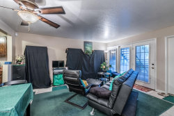 Photo of 4901 S Calle Los Cerros Drive, Unit 157, Tempe, AZ 85282 (MLS # 5860401)