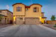 Photo of 17106 W Echo Lane, Waddell, AZ 85355 (MLS # 5860494)