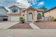 Photo of 1457 E Gail Drive, Chandler, AZ 85225 (MLS # 5860526)