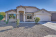 Photo of 1803 S 105th Drive, Tolleson, AZ 85353 (MLS # 5860564)